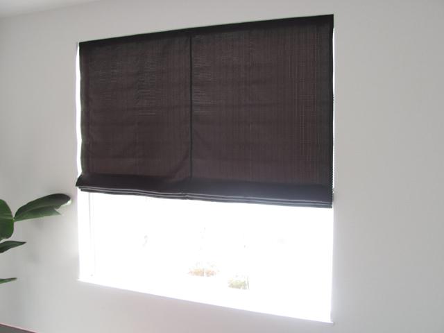 行田市N様邸【シンプル・モダン】オーダーカーテンの施工例