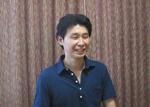 【オーダーカーテン セレクトショップ dowdow】店長の写真
